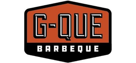 Gque Bbq Logo